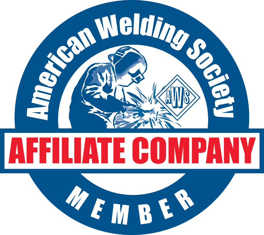 American-welding-society-affiliate